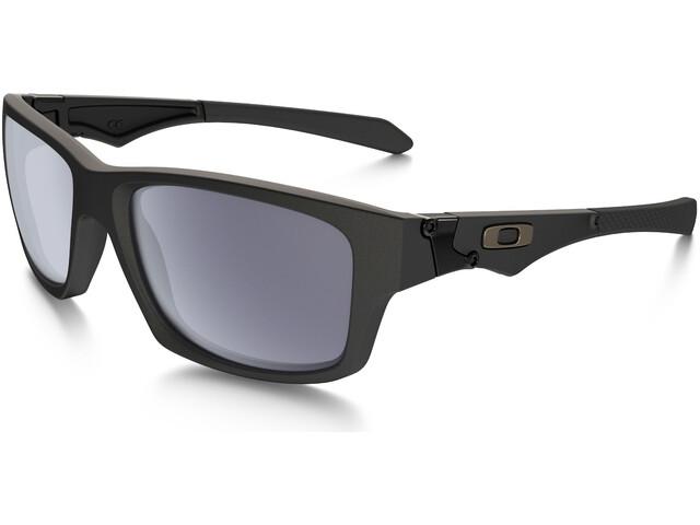 eb35c536d1a13e Oakley Jupiter Squared - Lunettes cyclisme - noir - Boutique de ...